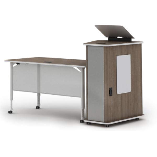 Teachers Desks/Lecterns